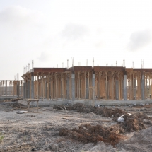construction-of-cotvet-facilities-at-ada-technical-institute-2
