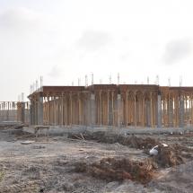 construction-of-cotvet-facilities-at-ada-technical-institute-2