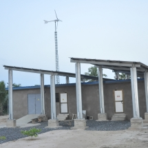 construction-of-mini-grid-solar-system-at-island-communities1