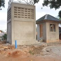 constrution-of-mechanised-borehole-at-kasseh-1
